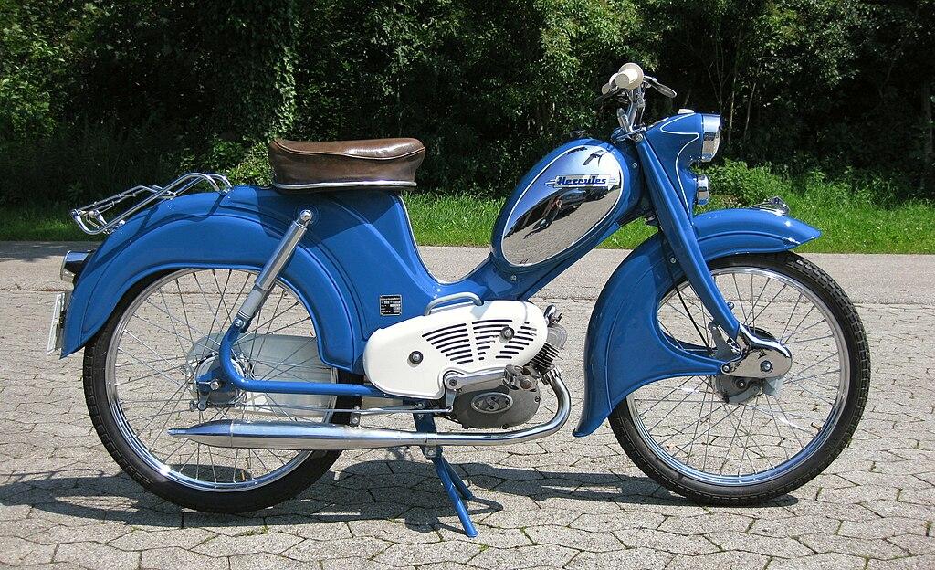 ** Das Moped ** 1024px-Hercules_219
