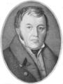Heribert Jüssen.png