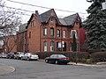 Heritage building at 35 River Street, 2014 12 03 (1).JPG - panoramio.jpg