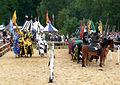 Hermannsburg Ritterfestival Antreten.jpg