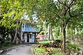Hermitage Plantation Inn, Nevis - panoramio.jpg