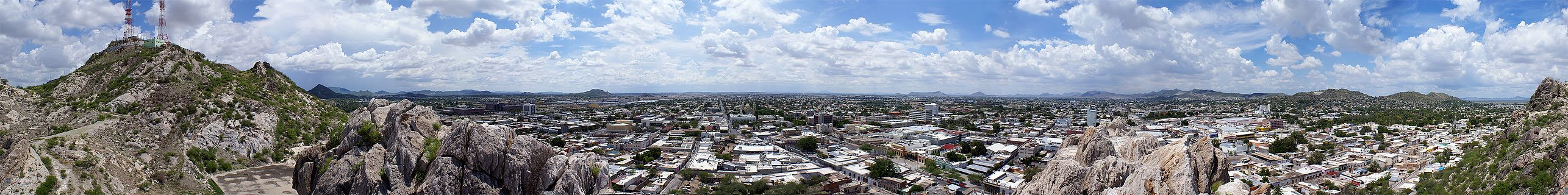 Hermosillo Cityview.jpg