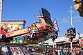 Herne - Cranger Kirmes 2012 083 ies.jpg