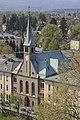 Herz jesu asyl kirche salzburg 1.jpg