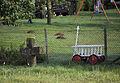 Hesselbach (DerHexer) 2012-09-29 28.jpg