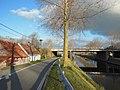 Het Nieuwpoort-Duinkerkekanaal in Wulpen 08.jpg