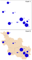 Hetbelangvanbuitengrenzen voorbeeldfiguur.PNG
