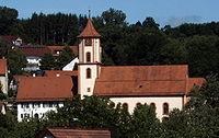 Heuchlingen Kirche.jpg