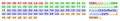 Hex editor with text aliasing.png