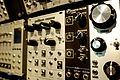 Hexinverter - Galilean Moons, Dave Smith Modular - DSM01 Curtis Filter, Pittsburgh Modular - Lopass Gate - New York, 2015-01-25 19.02.33 (by Franklin Heijnen).jpg