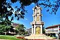 Heykel-Bursa - panoramio.jpg