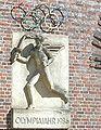 Hh-altstaedter-olympia36.jpg