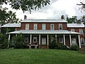 Hickory Hill Petersburg WV 2014 07 29 14.JPG