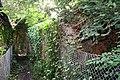 Hidden shed - geograph.org.uk - 925985.jpg