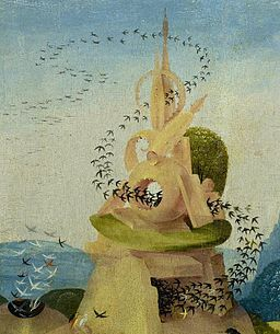 Hieronymus Bosch 021