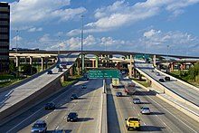 High Five Interchange 2007.jpg