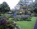 High Hazels Park - Sensory Garden 13-05-06.jpg