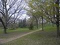 High Park, Toronto - Laslovarga (13).JPG