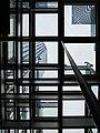 High Rises through the Skywalk, Minneapolis (11719030986).jpg