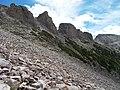 High Uintas, Utah - 2015.07.11 11.20.16 DSCN2607 - Flickr - andrey zharkikh.jpg