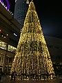 Highest Christmas Tree In Kuala Lumpur (125419539).jpeg