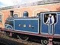 Highland Railway near Avimore - panoramio - Pastor Sam (2).jpg
