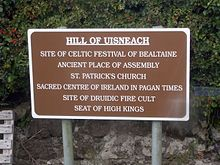 Hill of Uisneach.jpg