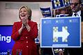 Hillary Clinton (24552184471).jpg