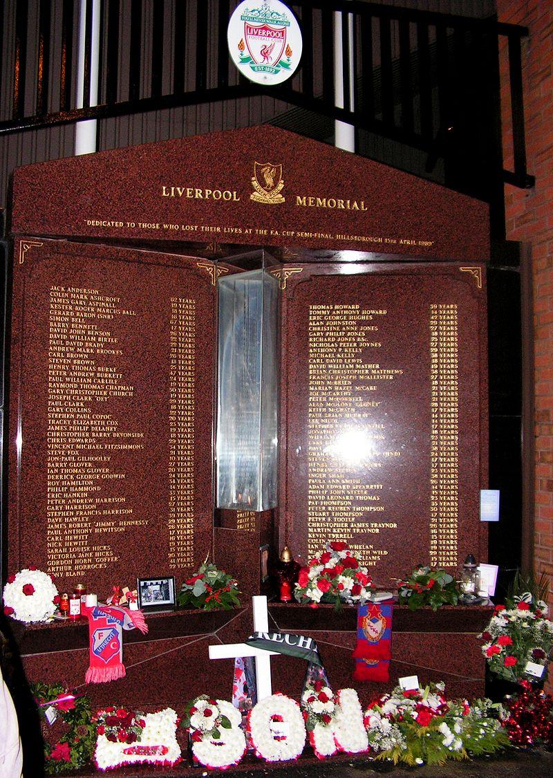 Hillsborough Memorial, Anfield.jpg