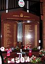 Hillsborough Memorial, Anfield.jpg