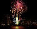 Hilton Friday Fireworks (5046133587).jpg
