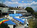 Himeji City Aquarium - panoramio.jpg