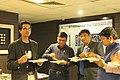 Hindi Wikipedia Technical Meet Jaipur Nov 2017 (26).jpg