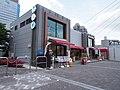 Hinomaru Suns Odaiba SKY Tourist Information.jpg
