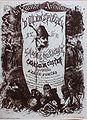 Hippolyte Boulenger 033.JPG