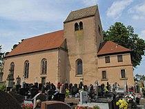 Hipsheim StLudan 1.JPG