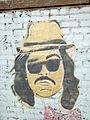 Hipster graffiti.jpg