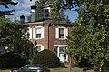 Hiram Ramsdell House.jpg