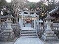 Hirano-jinja Ni-no-Torii.jpg
