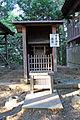 Hiromine-jinja by CR 62.jpg