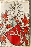 Hirschberg Scheibler305ps.jpg