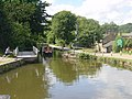 Hirst Mill Swing Bridge - geograph.org.uk - 134089.jpg