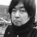 Hisashi yamamoto.jpg
