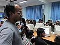 Hisham Mundol - Wikipedia Academy - Kolkata 2012-01-25 1365.JPG