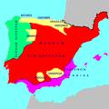 Hispania 560 AD.PNG