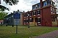 Historic Burlington County Prison.jpg