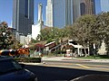 Historic Core, Los Angeles, CA, USA - panoramio (8).jpg
