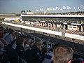 Historic Grand Prix (21016641785).jpg