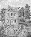 Historical Collections of Ohio- An Encyclopedia of the State; History Both General and Local, Geography with Descriptions of Its Counties, Cities and Villages, Its Agricultural, Manufacturing, Mining (14772661982).jpg