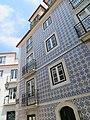 Historical Lisbon, Global City 5 (28674714657).jpg